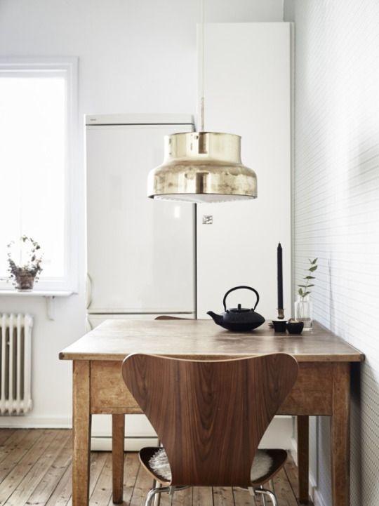 gather cph copenhagen pinterest k che und deko. Black Bedroom Furniture Sets. Home Design Ideas