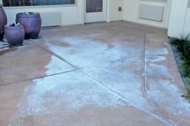Best 25 Cleaning Concrete Floors Ideas On Pinterest