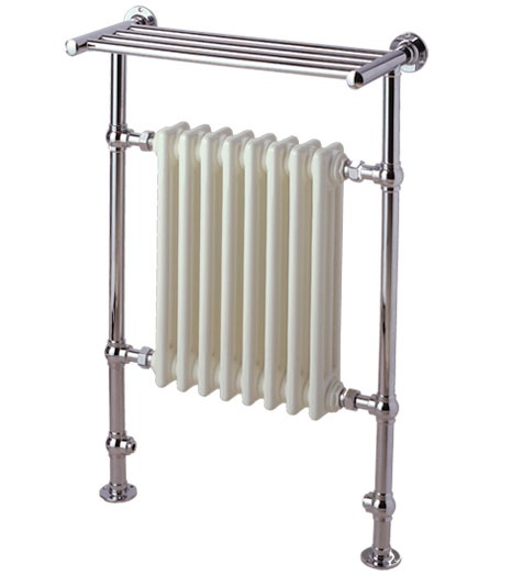 Towel Warmers and Towel Radiators . $988.25