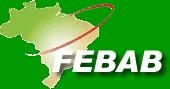 Federação Brasileira de Associações de Bibliotecários (Brazil). http://www.febab.org.br/