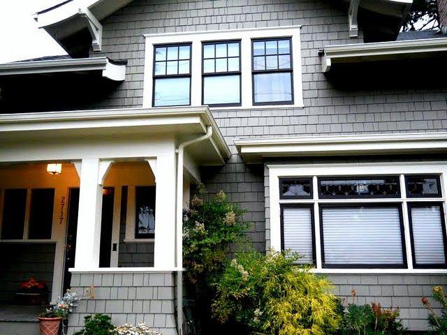 top 25+ best black windows exterior ideas on pinterest | black