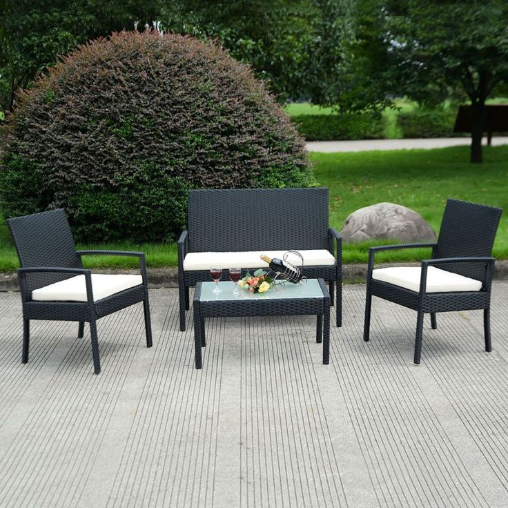 7 best Outdoor Furniture images on Pinterest