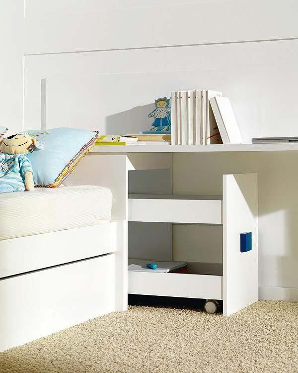 40+ Childrens bedroom furniture grimsby formasi cpns