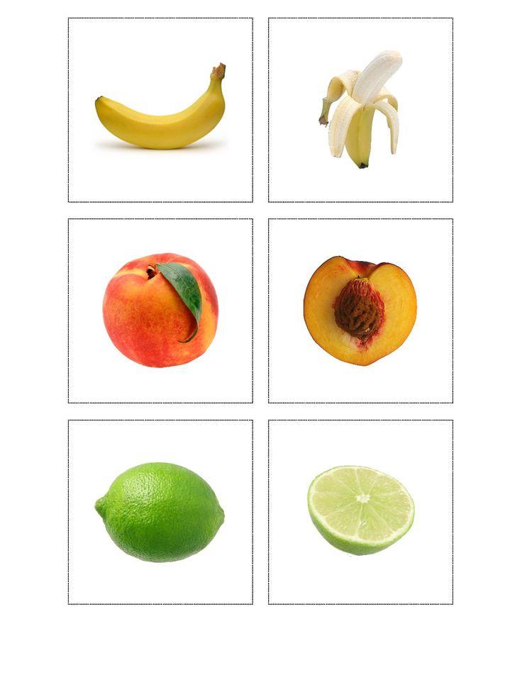(2015-06) Banan, fersken, lime