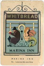 The Marina Inn