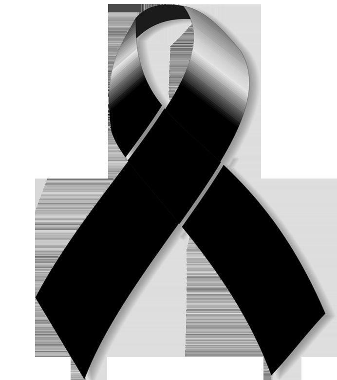imagenes de luto para facebook | VISITAGRATIS.COM » IMAGEN DE LAZOS DE LUTO | TODO PARA FACEBOOK ...