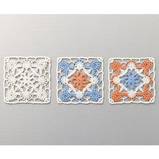 Кай кружева проведении ветер вдохновения синий из Турции плитки | Фелиссимо