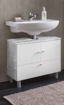 Elegant Waschbecken Unterschrank 2 Trg. Und 1 Klappe Jetzt Bestellen Unter:  Https://moebel.ladendirekt.de/bad /badmoebel/waschbeckenunterschraenke/?uidu003d2476u2026