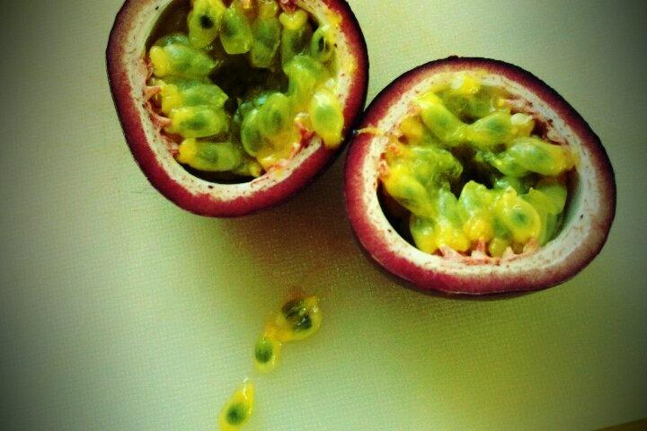 ... Love on Pinterest | New zealand, Breakfast tea and Fig bread