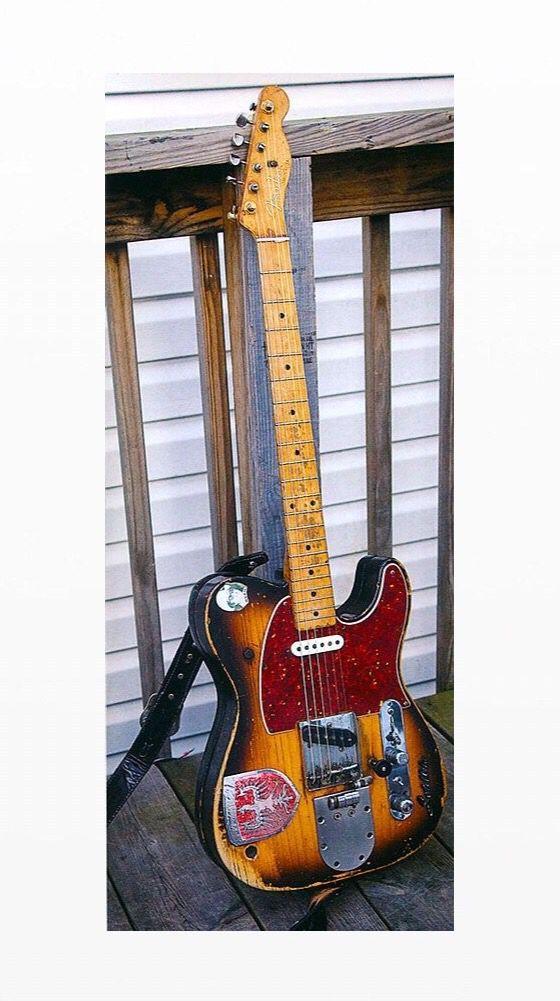 107 best string bender images on pinterest unique guitars guitars and music instruments. Black Bedroom Furniture Sets. Home Design Ideas