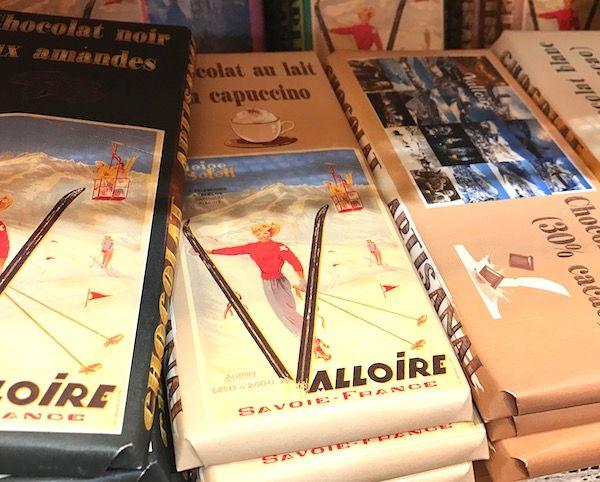 Valloire is een van de leukste wintersportbestemmingen in de Franse Alpen. Met veel fijne winkels en restaurants: onze favoriete adressen en activiteiten!