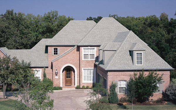 27 Best Tamko Roofing Products Images On Pinterest