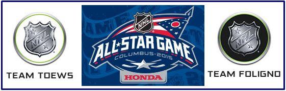 Hoy se juega el #AllStarGame de la #NHL y también tenemos las predicciones. Ingresa ahora aquí y revisa los pronósticos del partido de las estrellas de la Liga Nacional de #Hockey. #NHLAllStarGame #NHLAllStar #ApuestasDeportivas #ZCode #PrediccionesDeportivas www.zcode.mx