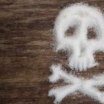 Lo zucchero uccide! Il documentario che ti farà aprire gli occhi