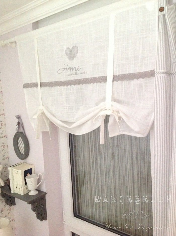 die besten 25 wohnzimmer jalousien ideen auf pinterest jalousien jalousien f r erkerfenster. Black Bedroom Furniture Sets. Home Design Ideas