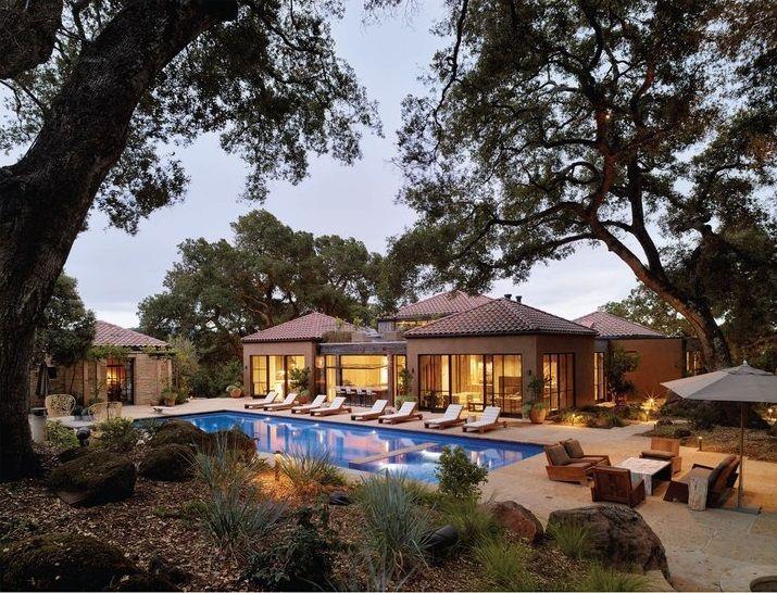 7 best Outdoor Design images on Pinterest