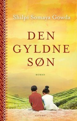 Køb 'Den gyldne søn' bog nu. Forfatteren til Den hemmelige datter er tilbage med en ny gribende roman om familier, kærlighed og venskab og de forventninger