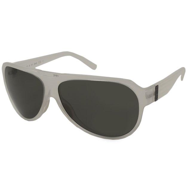 Smith Optics Men's Soundcheck Aviator Sunglasses