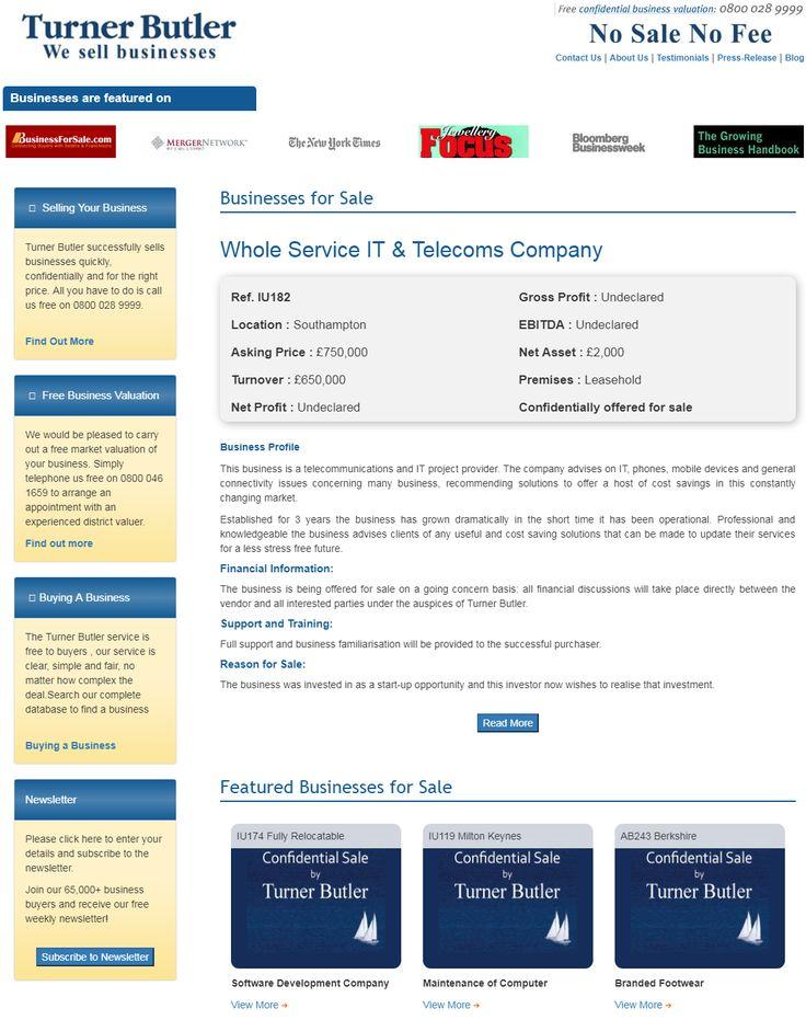 25+ beste ideeën over Turner company op Pinterest - De hobbit - company business profile