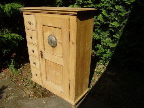 Ebay Kleinanzeigen Küchenschrank ~ Finden und Speichern Sie Ideen zu ...