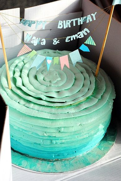 Birthday Cakes Edinburgh ~ Best images about petite edinburgh kitchen on pinterest cheese its party cakes and th