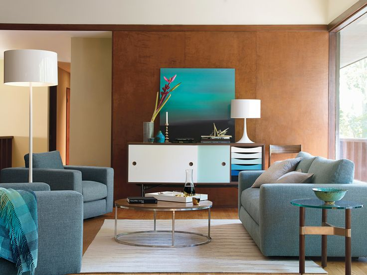 Reid Sofa Collection | Designed By Jeffrey Bernett And Nicholas Dodziuk |  Living Room | Pinterest | Living Rooms, Interiors And Rou2026