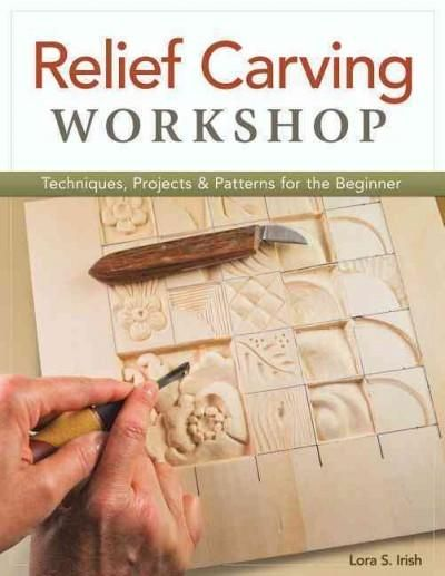 Ideas about cool woodworking projects on pinterest