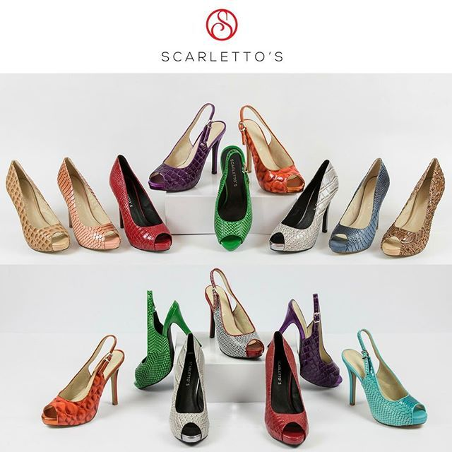 Are you looking for something different to invigorate your style this season? You are in the right place! http://scarlettos.com.au/stilettos/ #AustralianDesignerShoes #ScarlettosSister #DesignerShoes #ColoufulShoes #PrettyShoes #Scarlettos_Shoes