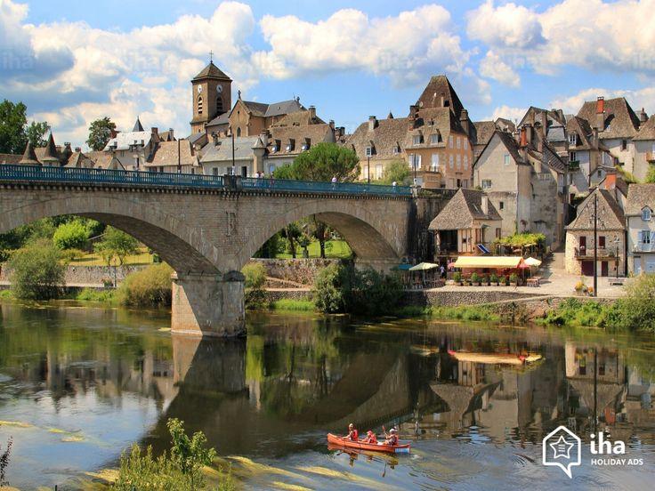 """Résultat de recherche d'images pour """"argentat correze""""(Limousin) BVF"""