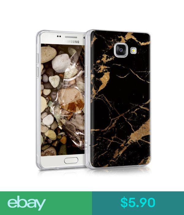 ebay cover samsung galaxy a5 2016