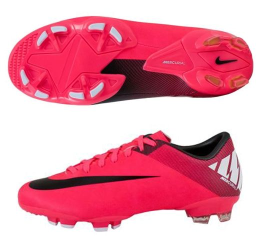 nike soccer cleats for women on sale