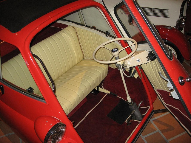 1000 images about derby car ideas on pinterest bmw isetta pine and swiss army knife. Black Bedroom Furniture Sets. Home Design Ideas