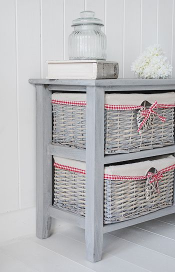 42 best images about storage furniture on pinterest White Bedroom Furniture for Adults white country cottage bedroom furniture