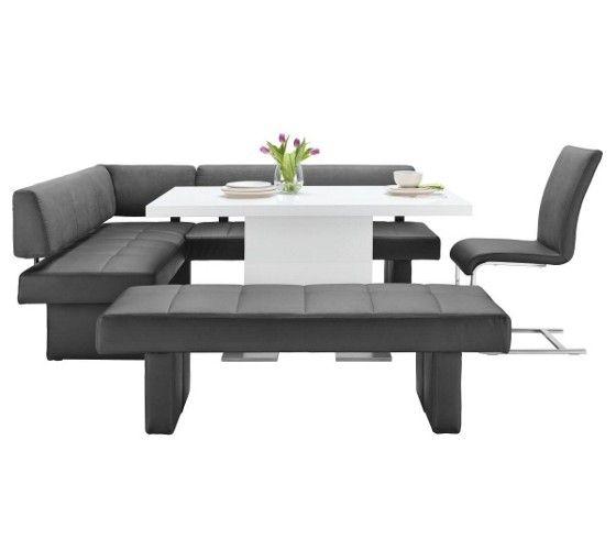 segmuller sofas munchen haushalt m bel local24 kostenlose. Black Bedroom Furniture Sets. Home Design Ideas