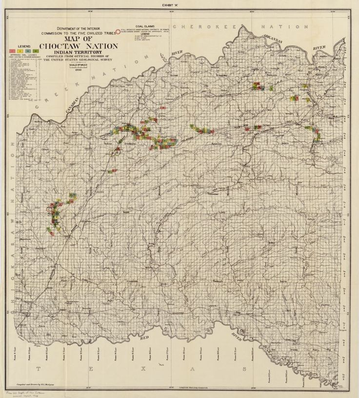 The 25 best United states geological survey ideas on Pinterest