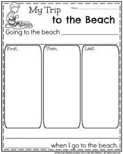 73 besten Preschool Bilder auf Pinterest | Arbeitsblätter vorschule ...