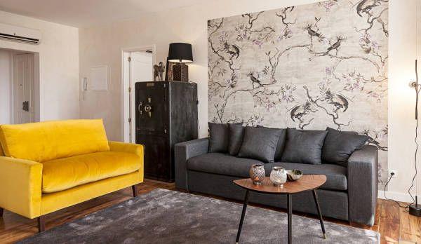 A homify é uma plataforma online sobre arquitetura, design de interiores, decoração, construção e mobiliário. Desde a fase de concepção até ao produto final, a homify promove a partilha de ideias e os contactos entre profissionais de construção, decoração e design com os proprietários de casas e apartamentos em toda a Europa e Brasil.