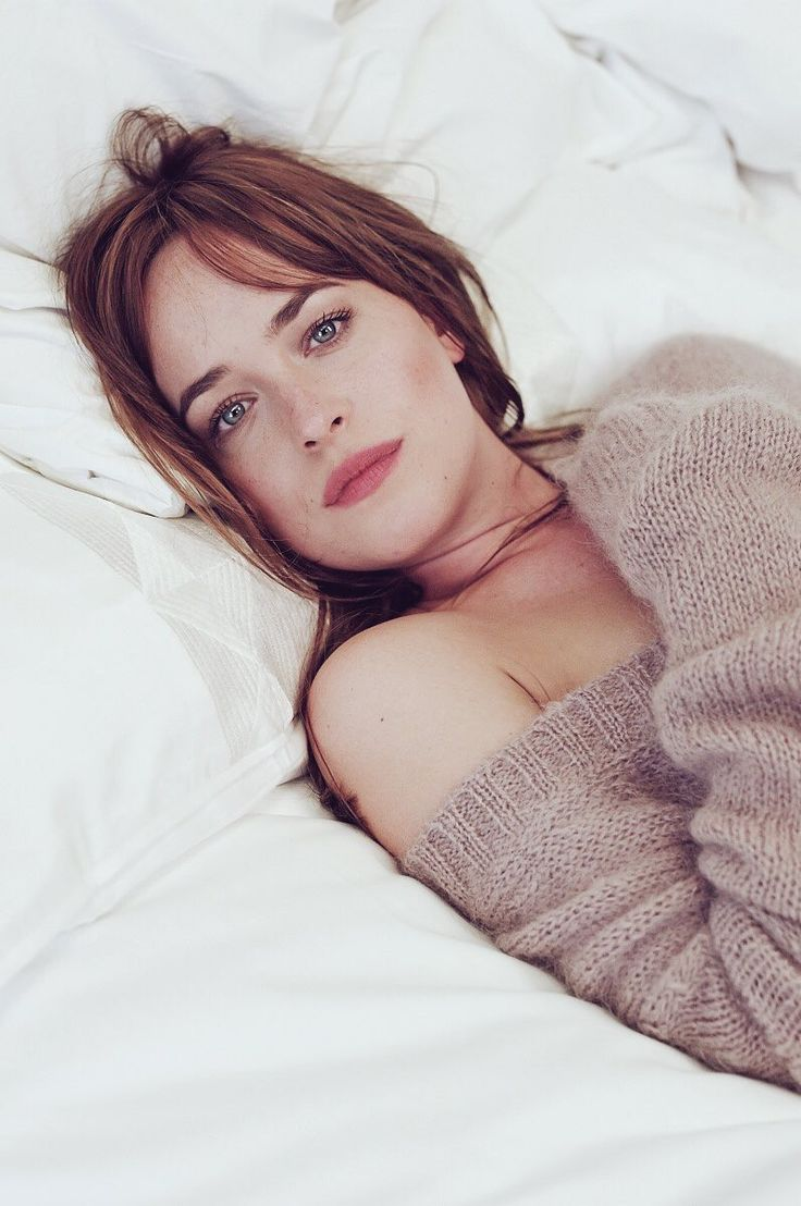 Dakota Johnson - Twitter Search