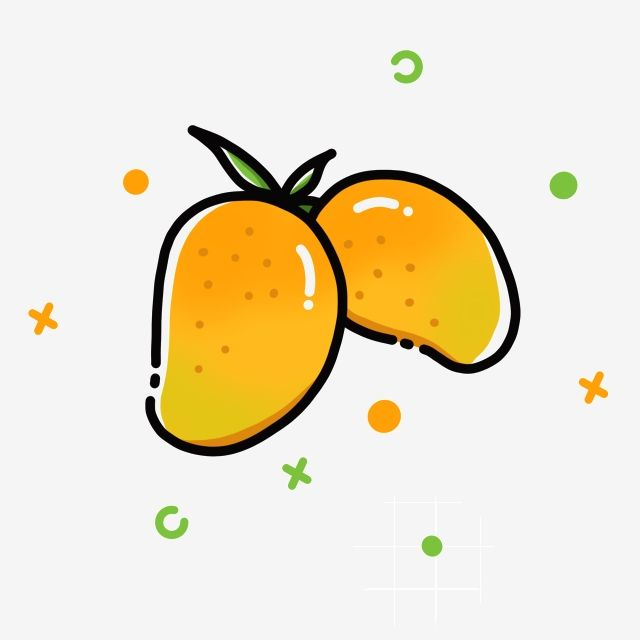 Mbe Mango Cartoon Png Material Mango Clipart Mbe Mango Mbe Fruit Icon Png Transparent Clipart Image And Psd File For Free Download Fruit Icons Fruits Drawing Easy Love Drawings