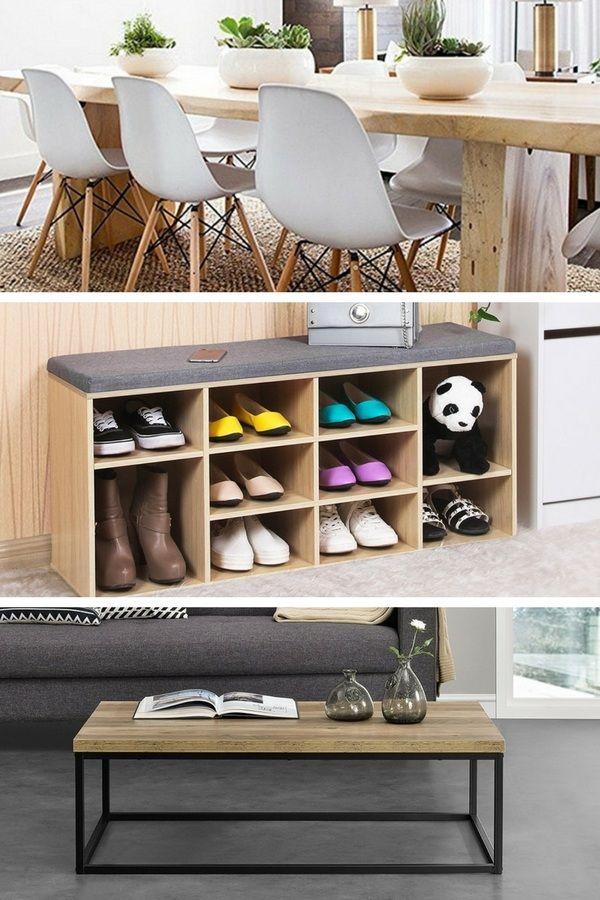 Amazon Design Shop Une Alternative Ikea A Connaitre Pour Meubler Amenager Et Decorer La Maison Deco Maison Ikea Deco Mobilier De Salon