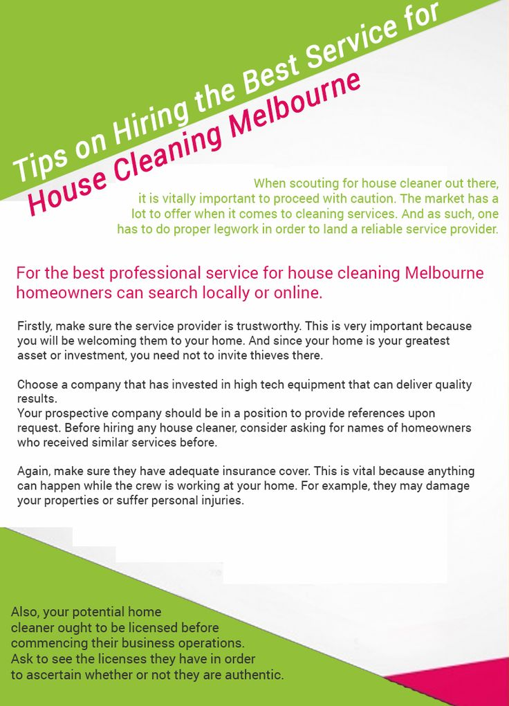 16 best Domestic Cleaners Newcastle images on Pinterest | Newcastle ...