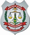 Acesse agora Polícia Civil - DF retifica Concurso com 100 vagas para Perito Criminal  Acesse Mais Notícias e Novidades Sobre Concursos Públicos em Estudo para Concursos