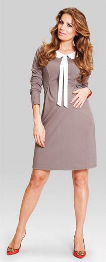 Abiti Premaman > Happy Mum | Vendita Abbigliamento Premaman