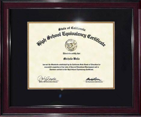 The  Best Secondary School Diploma Ideas On   High
