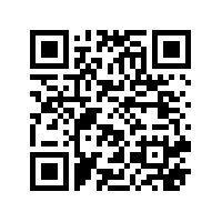 QR Code to download app maker app