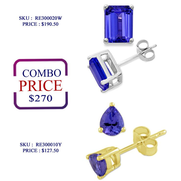 stylish of toptanzanite tanzanite price pair reasonable earrings com most at this online best get pin