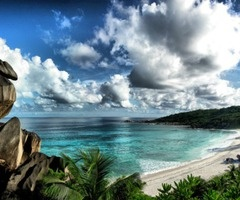 Ocean: Indian Ocean, East Coast, Beaches, Travel Planners, Buckets Lists, Beautiful Places, Islands, Amazing Places, Seychelles
