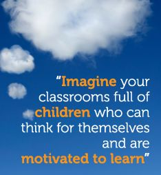 Philosophy can be used to improve teaching and learning, for the lasting benefit of individuals and communities.    Philosophy for Children / Communities aims to encourage children (or adults) to think critically, caringly, creatively and collaboratively. It helps teachers to build a 'community of enquiry' where participants create and enquire into their own questions, and 'learn how to learn' in the process.