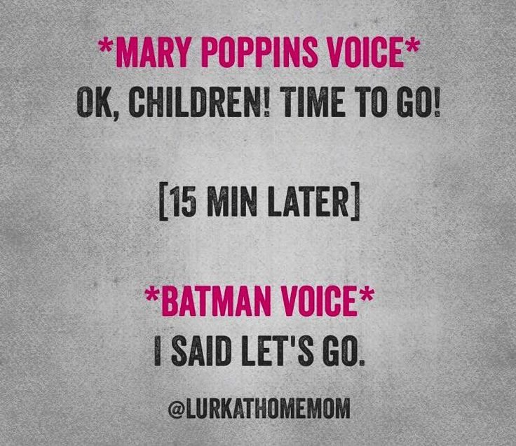 The most hilarious parenting memes around that will make you laugh at parenting instead of crying in your bathroom when the kids are crazy.