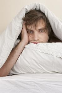Top Tips for Sleepy Shift Workers   Natural Sleep Shop